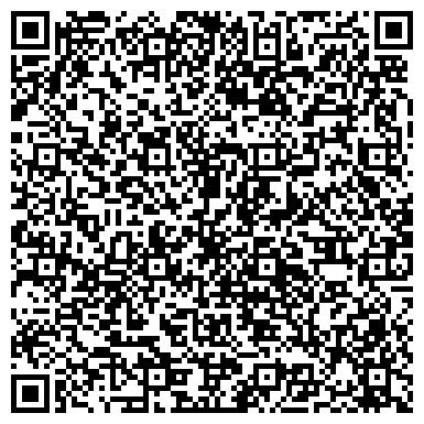 QR-код с контактной информацией организации СЕМЬЯ СТАЦИОНАРНОЕ ОТДЕЛЕНИЕ ДЛЯ ДЕТЕЙ ИНВАЛИДОВ ЧОЦСЗ