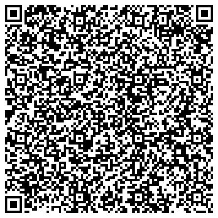 QR-код с контактной информацией организации ЦЕНТР СОЦИАЛЬНОЙ ЗАЩИТЫ ПЕНСИОНЕРОВ И ТРУДЯЩИХСЯ ОАО 'ЧЭМК' ЧЕЛЯБИНСКАЯ ГОРОДСКАЯ БЛАГОТВОРИТЕЛЬНАЯ ОРГАНИЗАЦИЯ