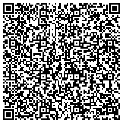 QR-код с контактной информацией организации БЕРЕГИ СЕБЯ ЧЕЛЯБИНСКИЙ ГОРОДСКОЙ БЛАГОТВОРИТЕЛЬНЫЙ ОБЩЕСТВЕННЫЙ ФОНД