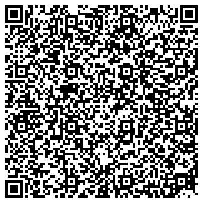 QR-код с контактной информацией организации КИЯ СЛУЖБА МИЛОСЕРДИЯ ЧЕЛЯБИНСКАЯ РЕГИОНАЛЬНАЯ БЛАГОТВОРИТЕЛЬНАЯ ОРГАНИЗАЦИЯ