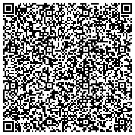 QR-код с контактной информацией организации НАДЕЖДА ЧЕЛЯБИНСКИЙ ОБЛАСТНОЙ БЛАГОТВОРИТЕЛЬНЫЙ ОБЩЕСТВЕННЫЙ ФОНД ПОМОЩИ ДЕТЯМ-СИРОТАМ ДОМОВ РЕБЕНКА