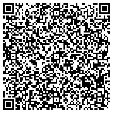 """QR-код с контактной информацией организации МБУ СО """"Кризисный центр"""""""