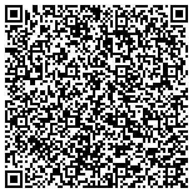 QR-код с контактной информацией организации ЦЕНТР МЕДИКО-ПСИХОЛОГИЧЕСКОЙ ПОМОЩИ НЕСОВЕРШЕННОЛЕТНИМ