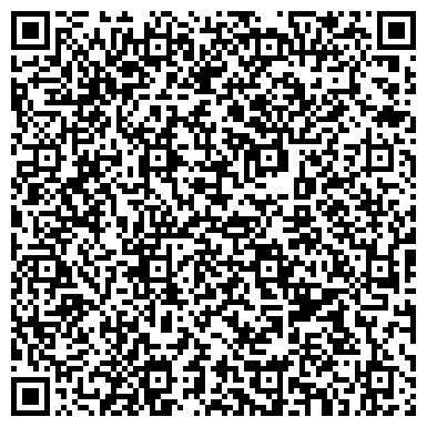 QR-код с контактной информацией организации ДНК-КЛИНИКА ООО, ЦЕНТР АКУШЕРСТВА И ГИНЕКОЛОГИИ