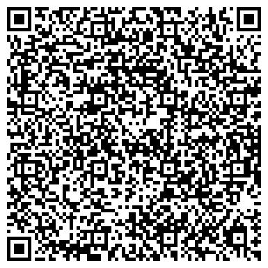 QR-код с контактной информацией организации ДНК-КЛИНИКА, ЦЕНТР АКУШЕРСТВА И ГИНЕКОЛОГИИ