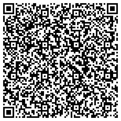 QR-код с контактной информацией организации НАРКОЛОГИЧЕСКИЙ КАБИНЕТ МЕТАЛЛУРГИЧЕСКОГО РАЙОНА