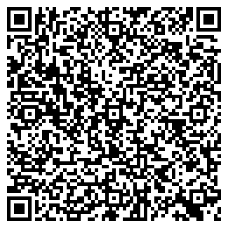 QR-код с контактной информацией организации ООО НАРКОМЕД
