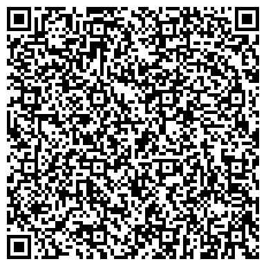 QR-код с контактной информацией организации ЛЕЧЕНИЕ АЛКОГОЛЬНОЙ ЗАВИСИМОСТИ МЕДИЦИНСКИЙ ЦЕНТР РДЦ