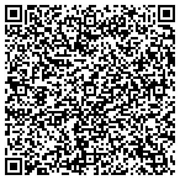 QR-код с контактной информацией организации НАРКОМЕД ПЛЮС МЕДИЦИНСКИЙ ЦЕНТР
