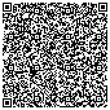 QR-код с контактной информацией организации НОВАЯ ЖИЗНЬ НЕКОММЕРЧЕСКОЕ ПАРТНЕРСТВО ЦЕНТР РЕАБИЛИТАЦИИ БОЛЬНЫХ НАРКОМАНИЕЙ