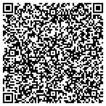 QR-код с контактной информацией организации ЧАСТНАЯ НАРКОЛОГИЧЕСКАЯ ПРАКТИКА