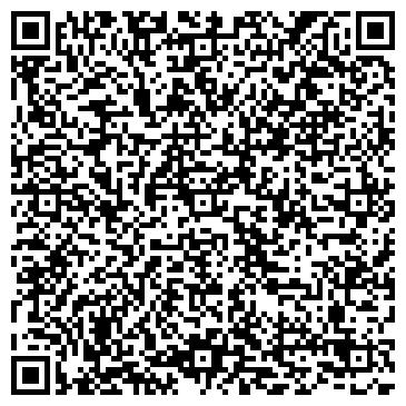 QR-код с контактной информацией организации ООО МЕДИНВЕСТ, ГЛАЗНАЯ КЛИНИКА