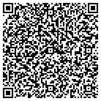 QR-код с контактной информацией организации ЗРЕНИЕ ГЛАЗНОЙ ЦЕНТР