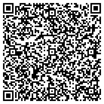 QR-код с контактной информацией организации МИР ОПТИКИ МЦ