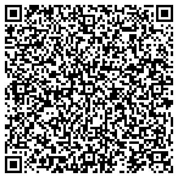 QR-код с контактной информацией организации РОССИЙСКОЕ ГОМЕОПАТИЧЕСКОЕ ОБЩЕСТВО