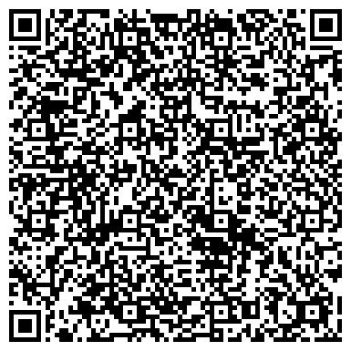 QR-код с контактной информацией организации ДЭМДИ ТОО ПРЕДСТАВИТЕЛЬСТВО ОАО КОНФЕТЫ КАРАГАНДЫ