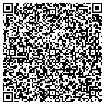 QR-код с контактной информацией организации МЕДИКУС СТОМАТОЛОГИЧЕСКИЙ КАБИНЕТ