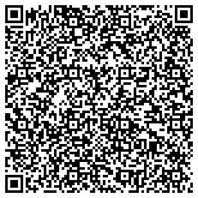 QR-код с контактной информацией организации АЛЬТЕРНАТИВА ЦЕНТР ЭСТЕТИЧЕСКОЙ СТОМАТОЛОГИИ