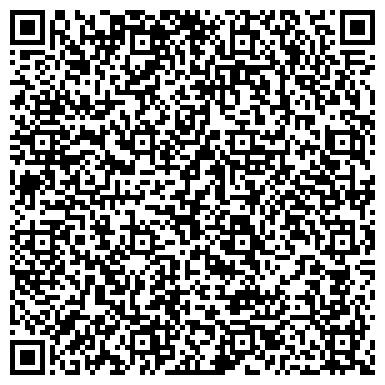QR-код с контактной информацией организации ВИЗИТ К СТОМАТОЛОГУ ЦЕНТР ЭСТЕТИЧЕСКОЙ РЕСТАВРАЦИИ ООО