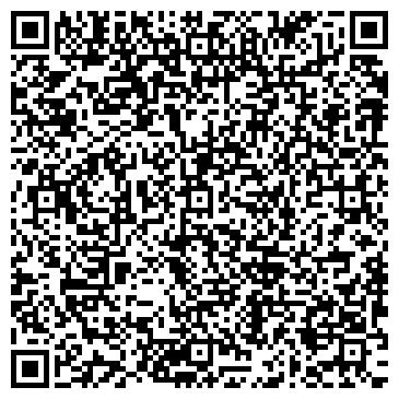 QR-код с контактной информацией организации ГОЛЛИВУДСКАЯ УЛЫБКА СТОМАТОЛОГИЯ