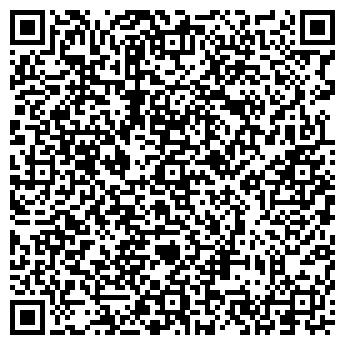 QR-код с контактной информацией организации ДЕНТАДАЙВ ООО