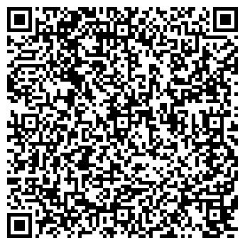 QR-код с контактной информацией организации ДЕНТА-МИР СТОМАТОЛОГИЯ