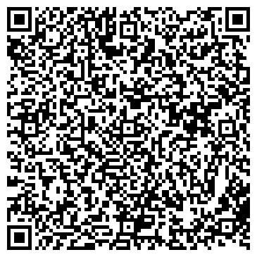 QR-код с контактной информацией организации ЖЕМЧУЖИНА СТОМАТОЛОГИЯ ООО
