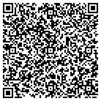 QR-код с контактной информацией организации ЗУБОФФ СТОМАТОЛОГИЯ