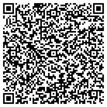 QR-код с контактной информацией организации ЗЮОС ПКФ ООО