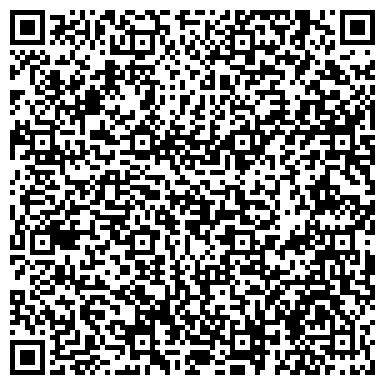 QR-код с контактной информацией организации КРИСТАЛЛ СТОМАТОЛОГИЯ (СТОМАТОЛОГИЯ, ИП ЕРМАКОВА С.Т.)