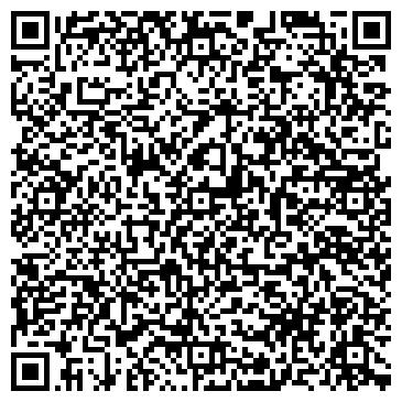 QR-код с контактной информацией организации МАКСИМА СТОМАТОЛОГИЧЕСКИЙ КАБИНЕТ