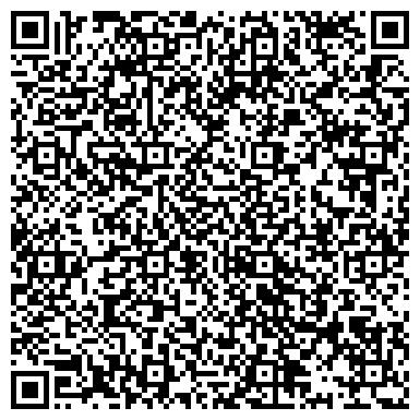 QR-код с контактной информацией организации МАСТЕР КИТ ООО, ЗУБОТЕХНИЧЕСКАЯ ЛАБОРАТОРИЯ