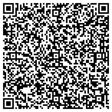 QR-код с контактной информацией организации ПРЕСТИЖ СТОМАТОЛОГИЧЕСКИЙ КАБИНЕТ