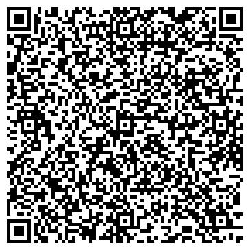 QR-код с контактной информацией организации ПРОФЕССИОНАЛЬНАЯ СТОМАТОЛОГИЯ ЧОКБ
