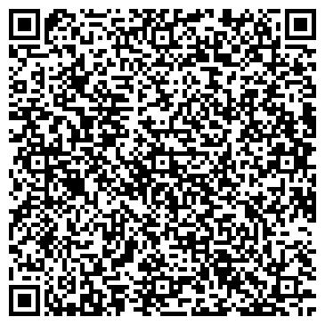 QR-код с контактной информацией организации СЕМЕЙНАЯ СТОМАТОЛОГИЧЕСКАЯ КЛИНИКА