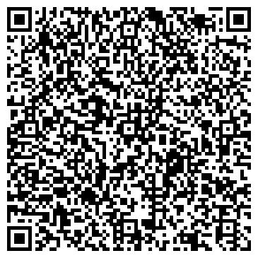 QR-код с контактной информацией организации СИТИ ДЕНТ СТОМАТОЛОГИЧЕСКИЙ САЛОН