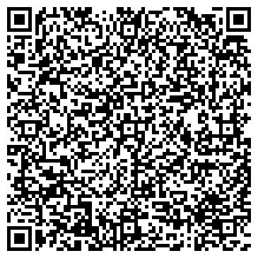QR-код с контактной информацией организации СТОМАКС СТОМАТОЛОГИЯ ООО