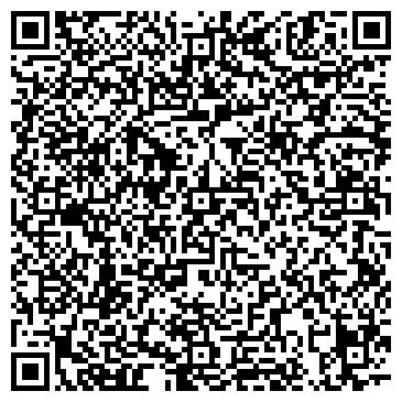 QR-код с контактной информацией организации СТОМАТЕКС-М СТОМАТОЛОГИЧЕСКАЯ КЛИНИКА ООО