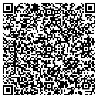 QR-код с контактной информацией организации ЕЛ КОЛ ТОБЫ ОАО