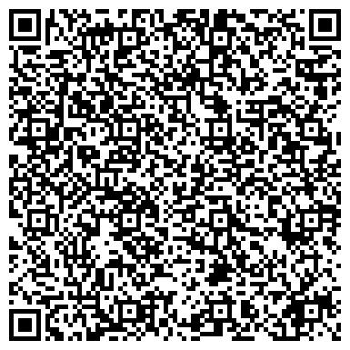 QR-код с контактной информацией организации СТОМАТОЛОГИЧЕСКАЯ ПРАКТИКА, ГРУППА КЛИНИК (OPTIMA)