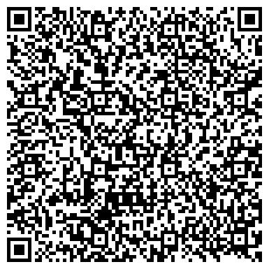 QR-код с контактной информацией организации СТОМАТОЛОГИЧЕСКОЕ ОТДЕЛЕНИЕ ОАО ФНПЦ 'СТАНКОМАШ'