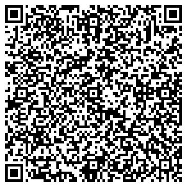 QR-код с контактной информацией организации СТОМАТОЛОГИЯ, ЧП ТИХОНОВ В.Е.