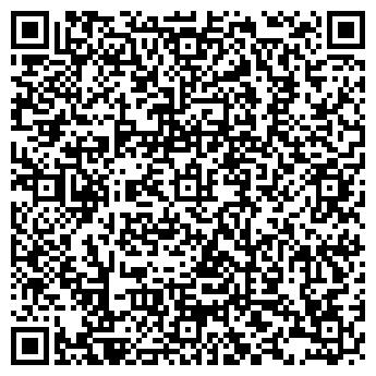 QR-код с контактной информацией организации СУРОДЕНТ СТОМАТОЛОГИЯ
