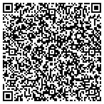 QR-код с контактной информацией организации ЧАСТНАЯ СТОМАТОЛОГИЯ, ИП ДАДАШОВ Э.Д.