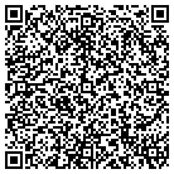 QR-код с контактной информацией организации ЭКАСТОМ СТОМАТОЛОГИЯ