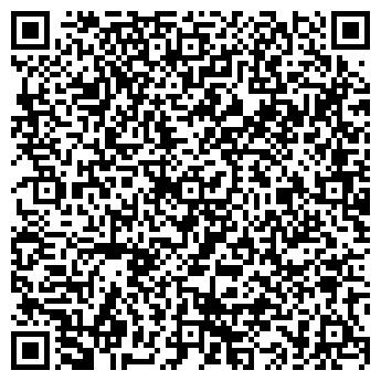 QR-код с контактной информацией организации ЭСТЕТ СТОМАТОЛОГИЯ ООО