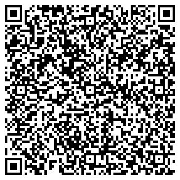 QR-код с контактной информацией организации АЭЛИТА ПАРИКМАХЕРСКАЯ ООО