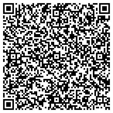 QR-код с контактной информацией организации ЖАННА ИНТЕРЬЕР ТОРГОВЫЙ ДОМ ТОО