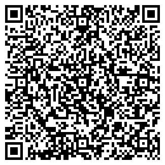 QR-код с контактной информацией организации ГРЭЙС