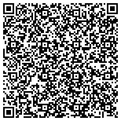 QR-код с контактной информацией организации ЖАНУБИЙ КОЗОГИСТОН РЕДАКЦИЯ ОБЛАСТНОЙ ГАЗЕТЫ